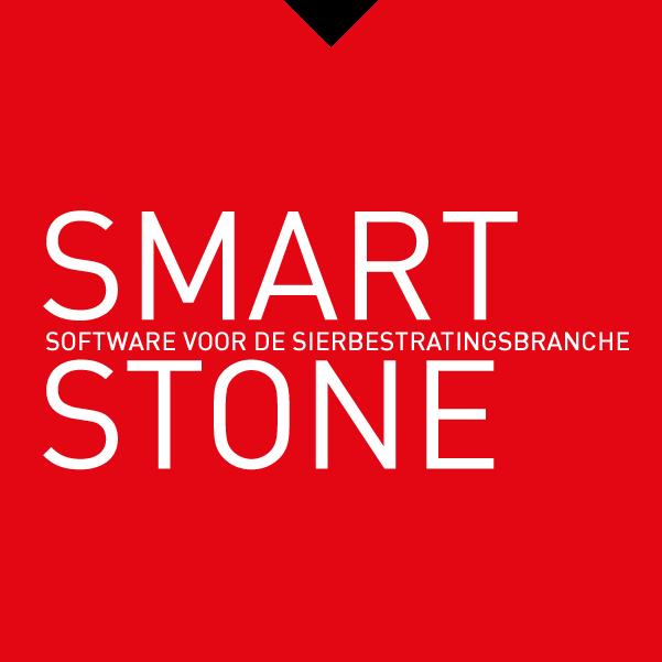 Smart Stone